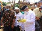 thoriq-husler-memulai-pembangunan-dua-masjid-di-kecamatan-angkona.jpg