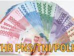 thr-pns-tni-polri-15052020.jpg