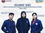 tiga-judul-mahasiswa-unibos-lolos-dalam-program-kreativitas-mahasiswa-pkm.jpg