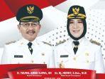 tiga-kepala-daerah-di-sulawesi-barat-hasil-pilkada-2020-akan-dilantik-jumat-2622021-3.jpg