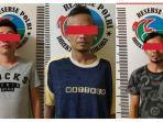 tiga-lelaki-di-sengkang-kabupaten-wajo-ditangkap-polisi-sabtu-3102020.jpg
