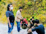 tiga-mahasiswa-di-toraja-utara-ditangkap-main-judi-sabung-ayam.jpg