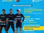 tiga-pelari-riot-indonesia-chapter-makassar.jpg