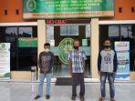 tiga-petani-asal-ale-sewo-kecamatan-lalabata-kabupaten-soppeng.jpg