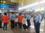 tiga-pria-warga-negara-srilangka-diusir-atau-dideportasi-rumah-detensi-imigrasi.jpg
