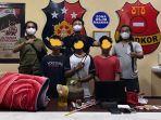 tiga-remaja-diringkus-personel-polres-luwu-dalam-kasus-dugaan-pencurian.jpg