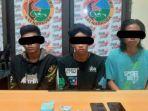 tiga-warga-kabupaten-luwu-sulawesi-selatan-ditangkap-personel-satuan-reserse-narkoba2.jpg