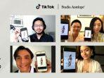 tiktok-destinasi-video-singkat-berkolaborasi-dengan-studio-antelope-1.jpg