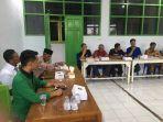 tim-9-dpc-ppp-sambangi-pd-muhammadiyah-kabupaten-gowa.jpg