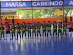 tim-asosiasi-futsal-kabupaten-afk-luwu-utara-54.jpg