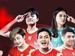 tim-bigetron-ra-bigetron-red-aliens-atau-btr-ra-tim-esports-favorit-indonesia-saat-ini.jpg