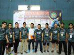 tim-bosowa-semen-target-pertahankan-gelar-juara-di-badminton-bulan-k3.jpg