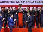 tim-bulu-tangkis-putra-indonesia-berfoto-usai-meraih-titel-juara2.jpg