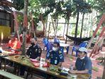 tim-eksport-kabupaten-luwu-timur-dalam-fokus-group-discussion-fgd-di-cafe-villa-q-1.jpg