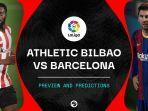 tim-fc-barcelona-akan-menghadapi-athletic-bilbao-di-final.jpg