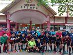 tim-gabungan-sepakbola-takalar_20180731_153816.jpg