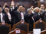 tim-hukum-jokowi-tanggapi-isu-prabowo-setelah-mahkamah-konstitusi.jpg