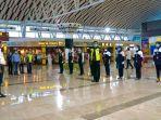 tim-internal-bandara-sultan-hasanuddin-di-posko-terpadu.jpg