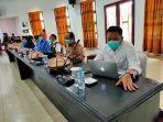 tim-konsultan-gtpp-covid-19-sulsel-memantau-penanganan-kasus-covid-19-di-kabupaten-luwu-timur.jpg