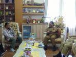 tim-lp2m-unhas-mengadakan-pertemuan-dengan-pjs-bupati-luwu-utara-dr-iqbal-s-suhaeb.jpg