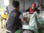 tim-medis-psc-119-kabupaten-luwu-utara-nerawat-korban-gempa.jpg
