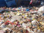 tim-monitoring-menemukan-tumpukan-sampah-pasar-pakalu-kecamatan-bantimurung-maros.jpg