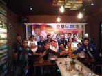 tim-pemenangan-koali-partai-prabowo-sandi_20180916_211938.jpg