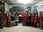 tim-program-holistik-pembinaan-dan-pemberdayaan-desa-php2d-ksei-fosei.jpg