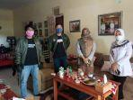 tim-relawan-milenial-makassar-10-juni2020.jpg