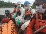 tim-sar-gabungan-evakuasi-mayat-dua-korban-tenggelam-di-sungai-maloso-mapilli-2752020.jpg