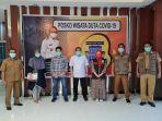 tim-satgas-penanganan-covid-19-provinsi-sulawesi-selatan-saat-berkujung-ke-rs-hikmah.jpg