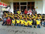 tim-sepak-bola-u-14-kambisa_20170820_143849.jpg