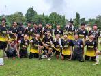 tim-sepakbola-luwu-timur-tergabung-dalam-group-6-pra-kualifikasi-pekan-olahraga-provinsi.jpg