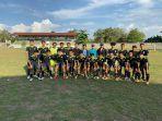tim-sepakbola-sulawesi-selatan-untuk-pekan-olahraga-nasional-pon-papua-2021.jpg