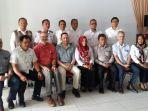 tim-supervisi-asal-australia-kunjungan-ke-kabupaten-luwu-utara-sulawesi-selatan-rabu-2882019.jpg