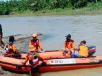 tim-trc-bpbd-mamuju-tengah-sedang-melakukan-pencarian-warga-hilang-di-sungai-budong-budong.jpg