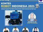 tim-unismuh-makassar-lolos-tahap-ii-kontes-robot-indonesia.jpg