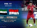 timnas-indonesia-akan-menghadapi-uni-emirat-arab-uea-pada-laga-ketiga-grup-g.jpg