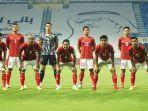 timnas-indonesia-di-kualifikasi-piala-dunia-2022-qatar-grup-g-tadi-malam-vs-thailand.jpg