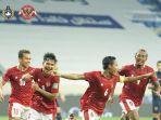 timnas-indonesia-menang.jpg