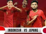 timnas-indonesia-u-19-vs-jepang-3-28102018_20181028_220455.jpg