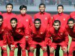 timnas-indonesia-u-19_20170905_190246.jpg