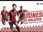 timnas-indonesia-vs-malaysia-1.jpg