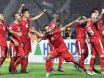 timnas-indonesia_20181108_194613.jpg