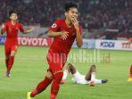 timnas-u-19-indonesia-vs-jepang_20181028_195508.jpg