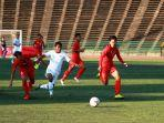 timnas-u-22-indonesia-melawan-myanmar-pada-grup-b-piala-aff-u-22-2019.jpg