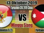 timnas-u23-vs-yordania.jpg
