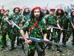 timor-leste-kenang-prajurit-falintil-cek-sejarah-terbentuk-dan-jasanya.jpg