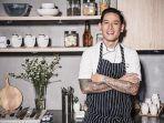 tips-chef-juna-menghilangkan-bau-daging-kambing.jpg