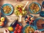 tips-dari-ahli-gizi-cara-memilih-menu-sahur-yang-sehat-untuk-disantap.jpg